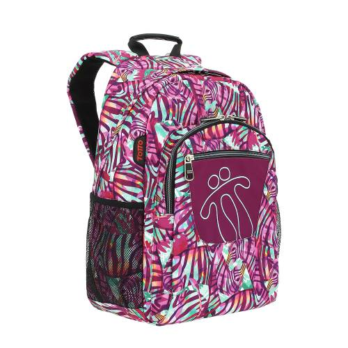 mochila-escolar-adaptable-a-carro-estampado-rainbol-acuareles-con-codigo-de-color-multicolor-y-talla-unica--vista-2.jpg