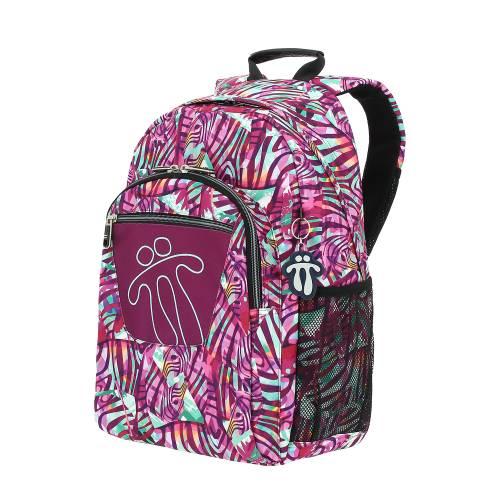 mochila-escolar-adaptable-a-carro-estampado-rainbol-acuareles-con-codigo-de-color-multicolor-y-talla-unica--vista-3.jpg