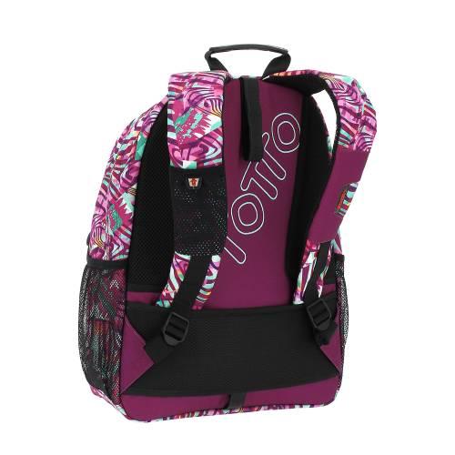 mochila-escolar-adaptable-a-carro-estampado-rainbol-acuareles-con-codigo-de-color-multicolor-y-talla-unica--vista-4.jpg
