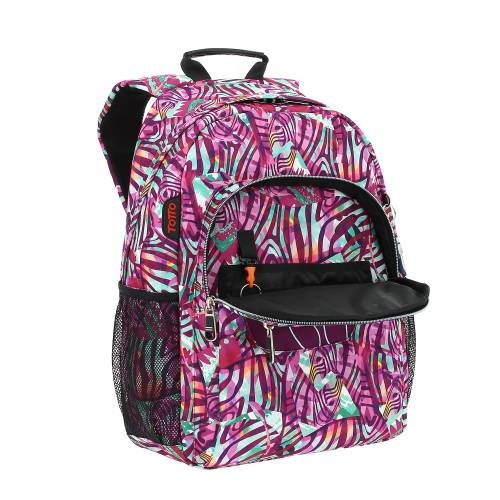mochila-escolar-adaptable-a-carro-estampado-rainbol-acuareles-con-codigo-de-color-multicolor-y-talla-unica--vista-5.jpg