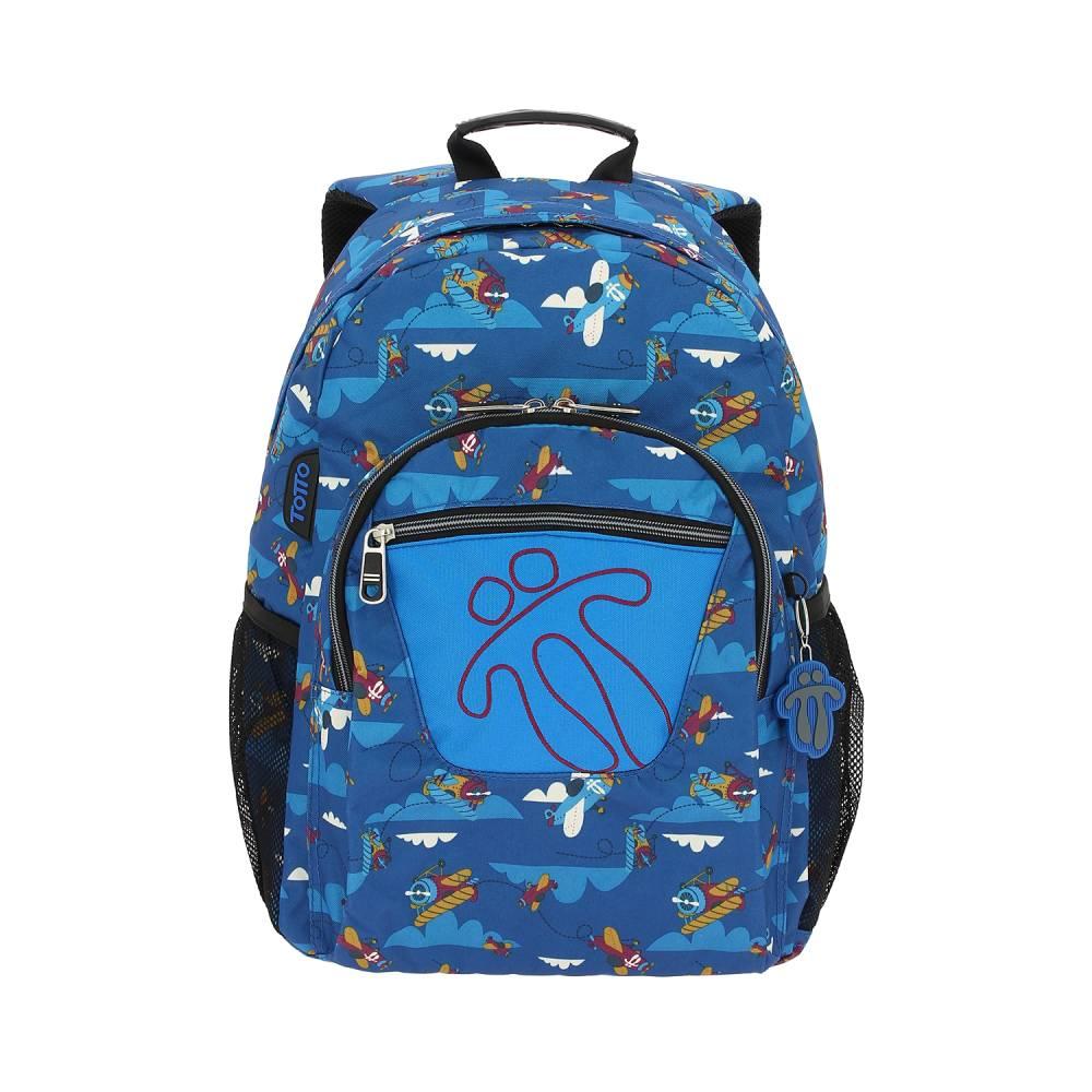 mochila-escolar-adaptable-a-carro-estampado-avionetas-acuareles-con-codigo-de-color-multicolor-y-talla-unica--principal.jpg