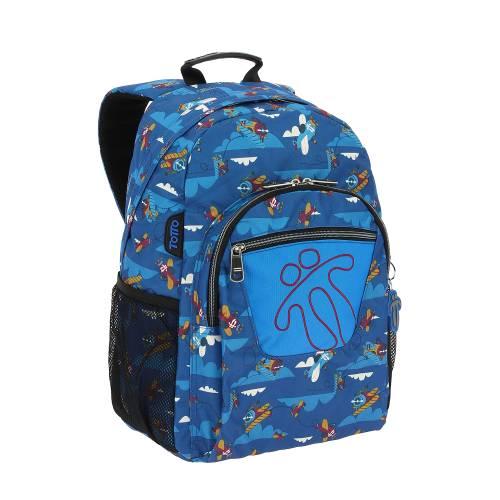 mochila-escolar-adaptable-a-carro-estampado-avionetas-acuareles-con-codigo-de-color-multicolor-y-talla-unica--vista-2.jpg