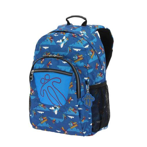 mochila-escolar-adaptable-a-carro-estampado-avionetas-acuareles-con-codigo-de-color-multicolor-y-talla-unica--vista-3.jpg