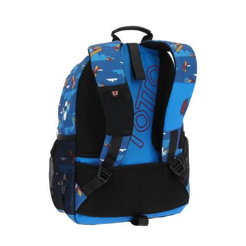 mochila-escolar-adaptable-a-carro-estampado-avionetas-acuareles-con-codigo-de-color-multicolor-y-talla-unica--vista-4.jpg