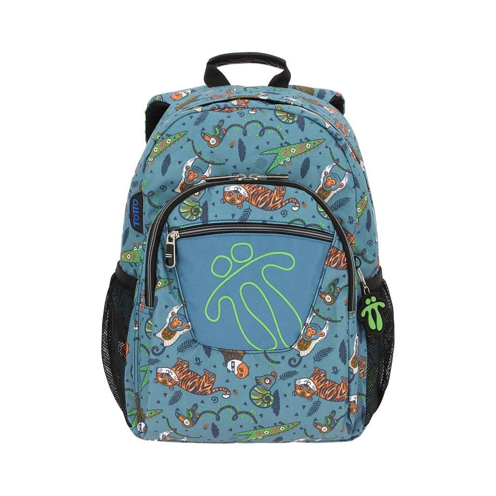 mochila-escolar-adaptable-a-carro-estampado-safari-acuareles-con-codigo-de-color-multicolor-y-talla-unica--principal.jpg