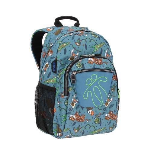 mochila-escolar-adaptable-a-carro-estampado-safari-acuareles-con-codigo-de-color-multicolor-y-talla-unica--vista-2.jpg