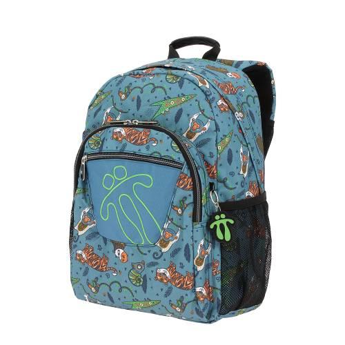 mochila-escolar-adaptable-a-carro-estampado-safari-acuareles-con-codigo-de-color-multicolor-y-talla-unica--vista-3.jpg
