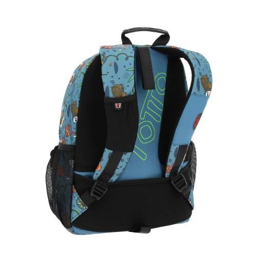 mochila-escolar-adaptable-a-carro-estampado-safari-acuareles-con-codigo-de-color-multicolor-y-talla-unica--vista-4.jpg