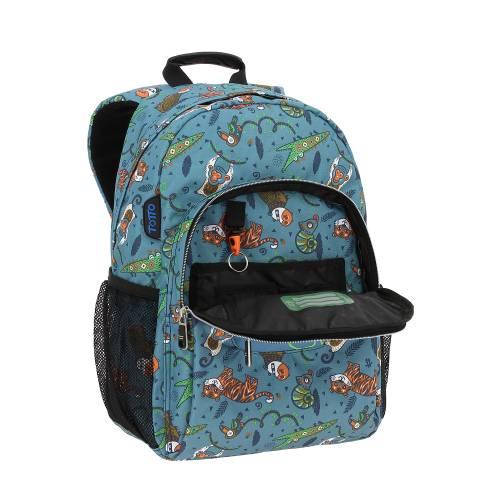 mochila-escolar-adaptable-a-carro-estampado-safari-acuareles-con-codigo-de-color-multicolor-y-talla-unica--vista-5.jpg