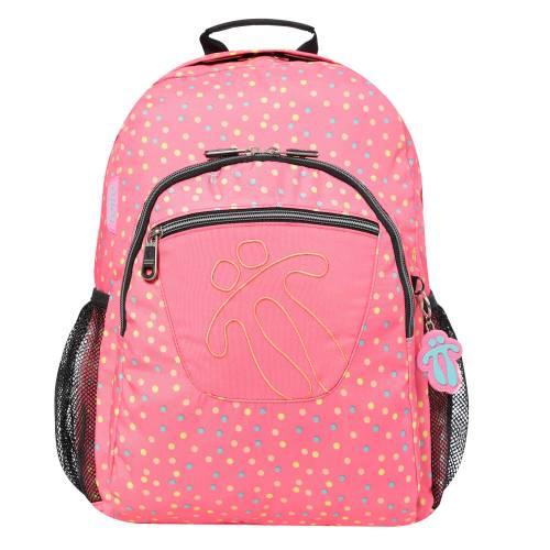 mochila-escolar-adaptable-a-carro-estampado-fiesty-acuareles-con-codigo-de-color-multicolor-y-talla-unica--principal.jpg