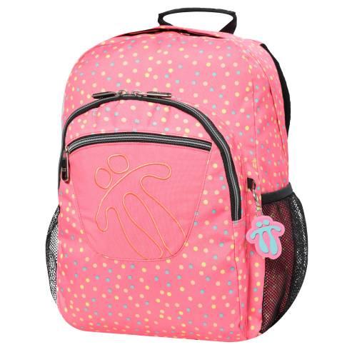 mochila-escolar-adaptable-a-carro-estampado-fiesty-acuareles-con-codigo-de-color-multicolor-y-talla-unica--vista-2.jpg