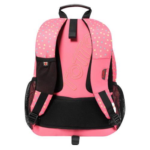 mochila-escolar-adaptable-a-carro-estampado-fiesty-acuareles-con-codigo-de-color-multicolor-y-talla-unica--vista-3.jpg