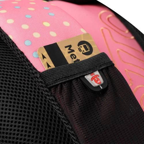 mochila-escolar-adaptable-a-carro-estampado-fiesty-acuareles-con-codigo-de-color-multicolor-y-talla-unica--vista-4.jpg