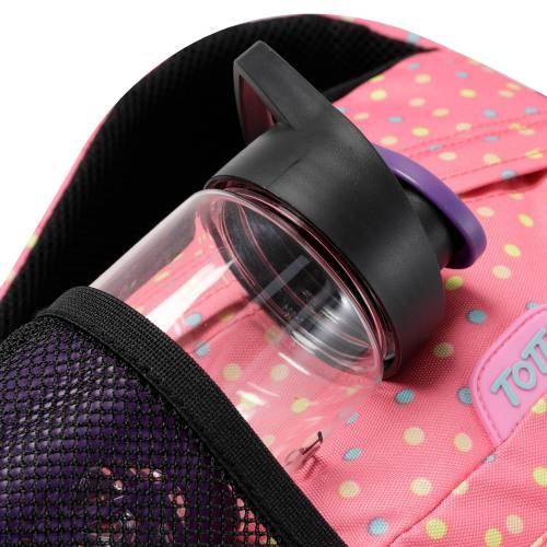 mochila-escolar-adaptable-a-carro-estampado-fiesty-acuareles-con-codigo-de-color-multicolor-y-talla-unica--vista-5.jpg