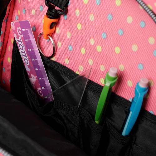 mochila-escolar-adaptable-a-carro-estampado-fiesty-acuareles-con-codigo-de-color-multicolor-y-talla-unica--vista-6.jpg