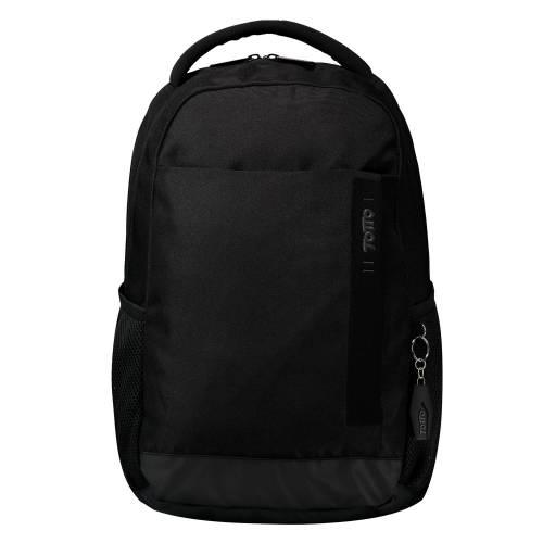 mochila-para-portatil-14-color-negro-deleg-con-codigo-de-color-multicolor-y-talla-unica--principal.jpg