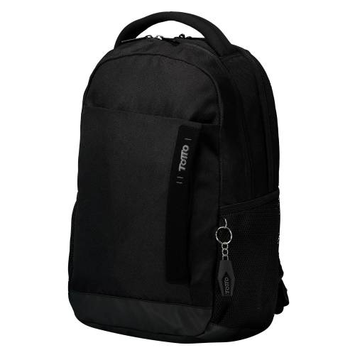 mochila-para-portatil-14-color-negro-deleg-con-codigo-de-color-multicolor-y-talla-unica--vista-2.jpg