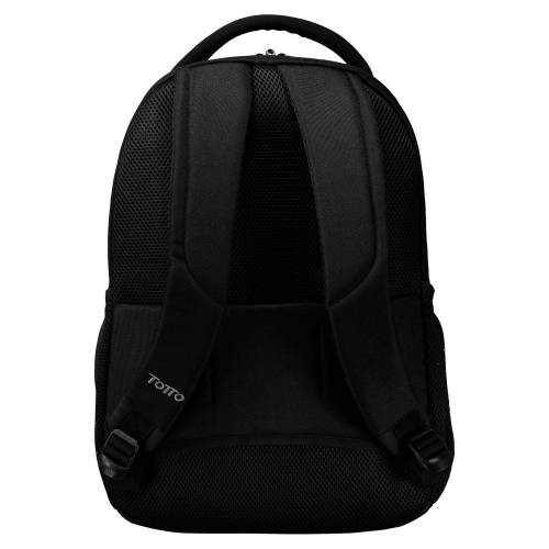 mochila-para-portatil-14-color-negro-deleg-con-codigo-de-color-multicolor-y-talla-unica--vista-3.jpg