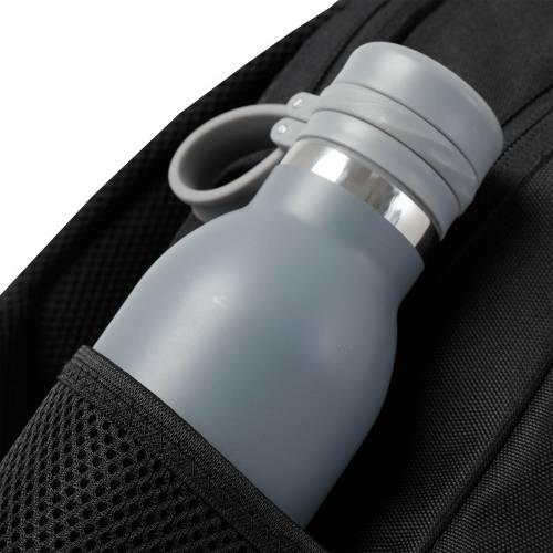 mochila-para-portatil-14-color-negro-deleg-con-codigo-de-color-multicolor-y-talla-unica--vista-4.jpg
