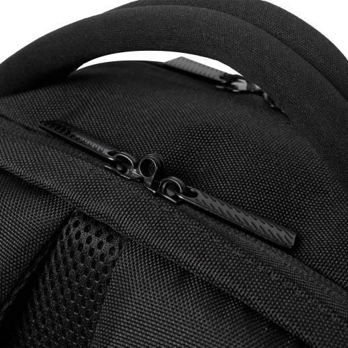 mochila-para-portatil-14-color-negro-deleg-con-codigo-de-color-multicolor-y-talla-unica--vista-5.jpg