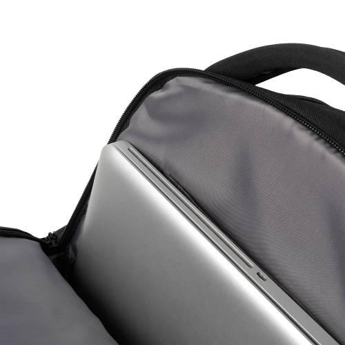 mochila-para-portatil-14-color-negro-deleg-con-codigo-de-color-multicolor-y-talla-unica--vista-6.jpg