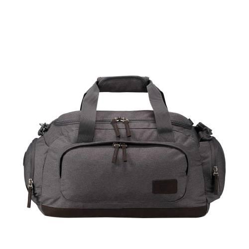 bolsa-de-deporte-color-gris-wellness-con-codigo-de-color-multicolor-y-talla-unica--principal.jpg