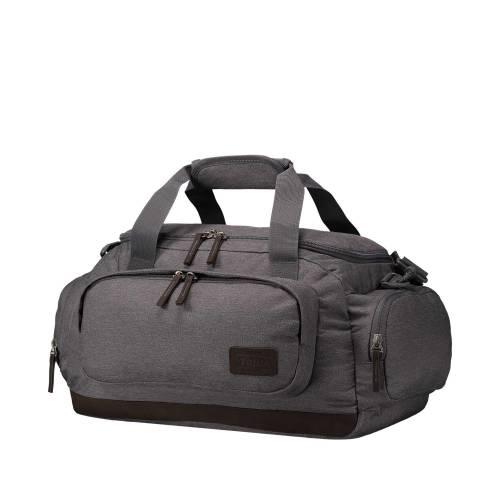 bolsa-de-deporte-color-gris-wellness-con-codigo-de-color-multicolor-y-talla-unica--vista-2.jpg