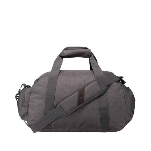 bolsa-de-deporte-color-gris-wellness-con-codigo-de-color-multicolor-y-talla-unica--vista-3.jpg