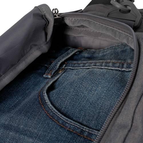bolsa-de-deporte-color-gris-wellness-con-codigo-de-color-multicolor-y-talla-unica--vista-4.jpg