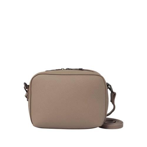 bolso-mujer-color-marron-y-verde-calav-con-codigo-de-color-multicolor-y-talla-unica--vista-3.jpg