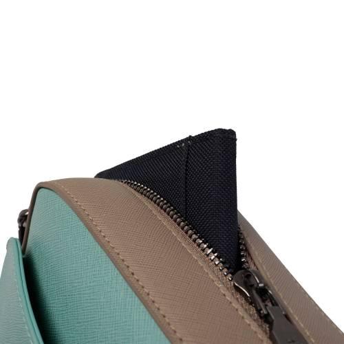 bolso-mujer-color-marron-y-verde-calav-con-codigo-de-color-multicolor-y-talla-unica--vista-4.jpg