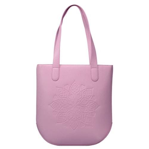 bolso-shopper-mujer-color-rosa-treval-con-codigo-de-color-multicolor-y-talla-unica--principal.jpg