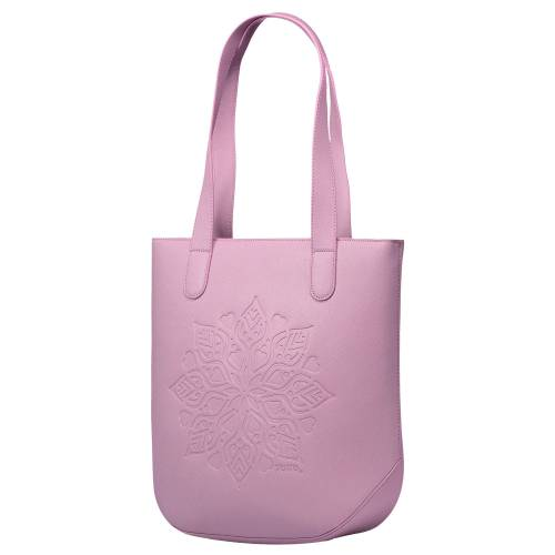 bolso-shopper-mujer-color-rosa-treval-con-codigo-de-color-multicolor-y-talla-unica--vista-2.jpg