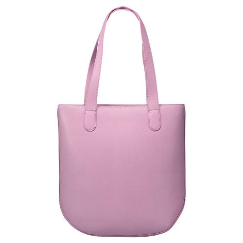 bolso-shopper-mujer-color-rosa-treval-con-codigo-de-color-multicolor-y-talla-unica--vista-3.jpg