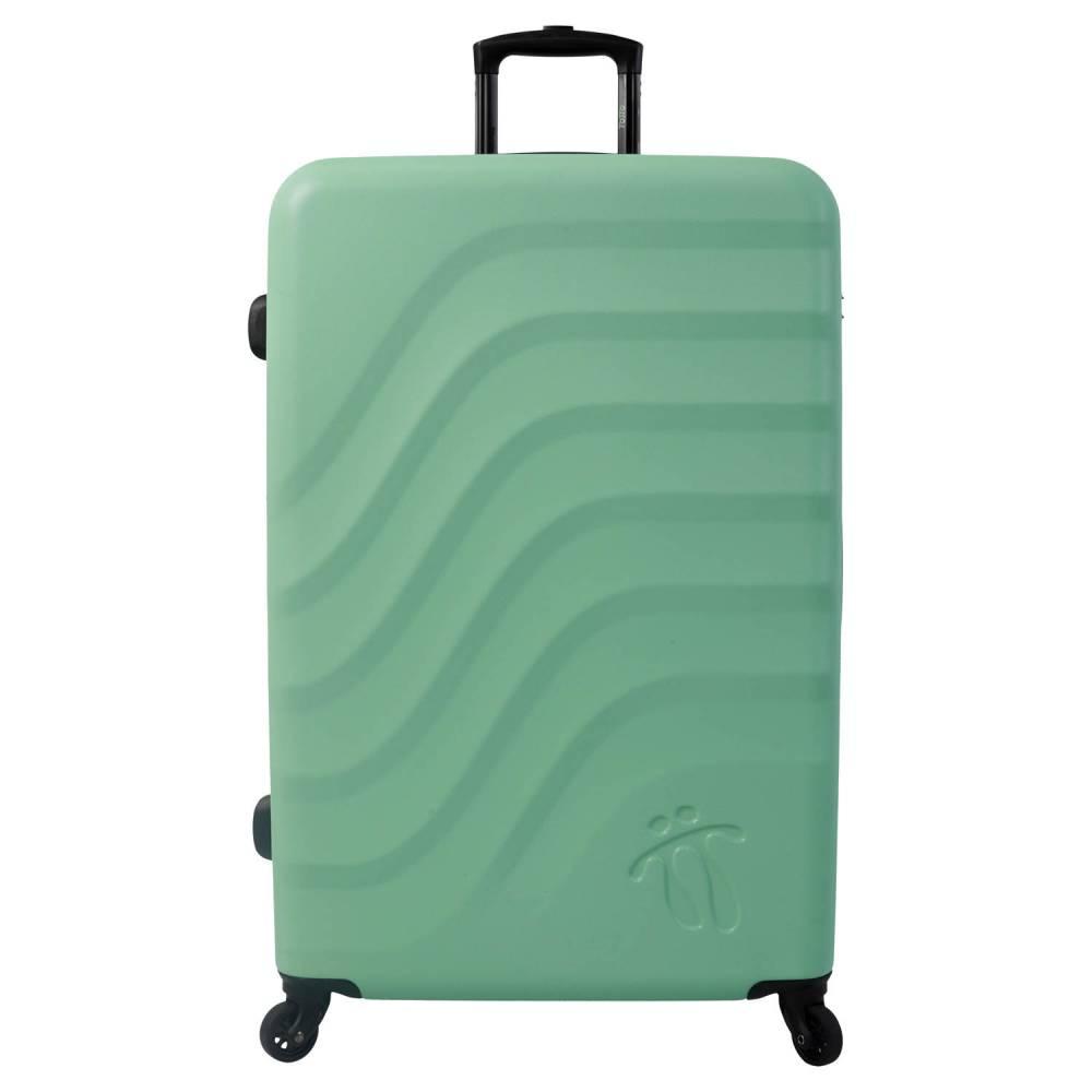 maleta-trolley-grande-neptune-green-bazy-con-codigo-de-color-multicolor-y-talla-unica--principal.jpg