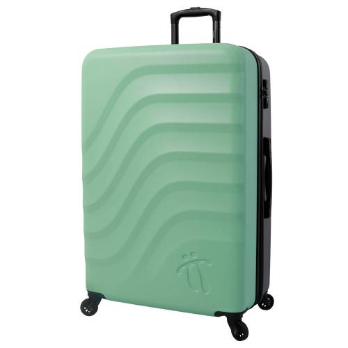 maleta-trolley-grande-neptune-green-bazy-con-codigo-de-color-multicolor-y-talla-unica--vista-2.jpg