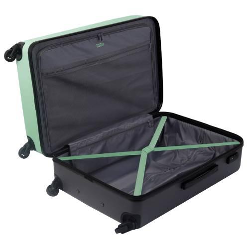 maleta-trolley-grande-neptune-green-bazy-con-codigo-de-color-multicolor-y-talla-unica--vista-6.jpg