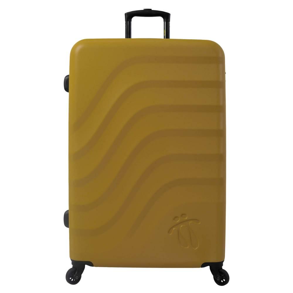 maleta-trolley-grande-color-mostaza-bazy-con-codigo-de-color-multicolor-y-talla-unica--principal.jpg