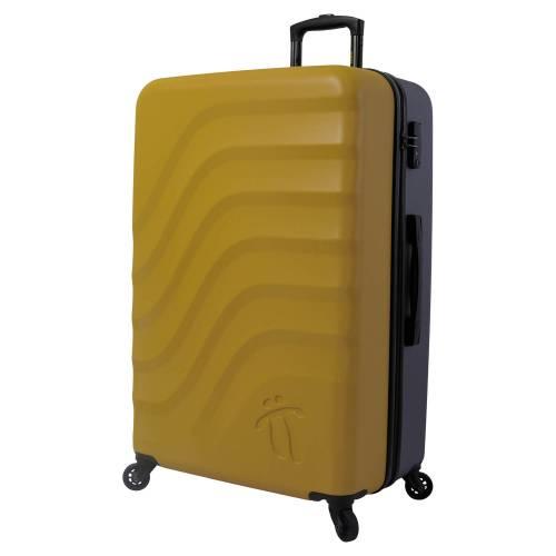 maleta-trolley-grande-color-mostaza-bazy-con-codigo-de-color-multicolor-y-talla-unica--vista-2.jpg