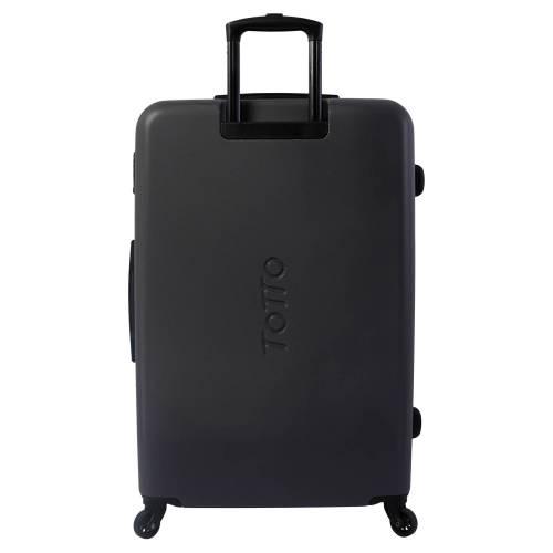maleta-trolley-grande-color-mostaza-bazy-con-codigo-de-color-multicolor-y-talla-unica--vista-3.jpg