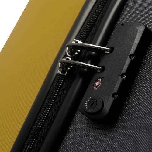 maleta-trolley-grande-color-mostaza-bazy-con-codigo-de-color-multicolor-y-talla-unica--vista-4.jpg