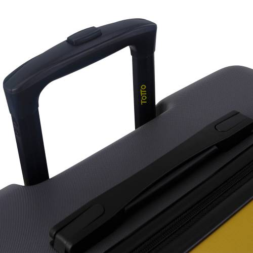 maleta-trolley-grande-color-mostaza-bazy-con-codigo-de-color-multicolor-y-talla-unica--vista-5.jpg