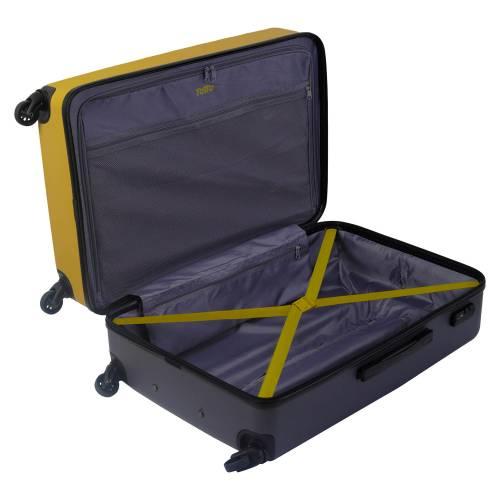 maleta-trolley-grande-color-mostaza-bazy-con-codigo-de-color-multicolor-y-talla-unica--vista-6.jpg