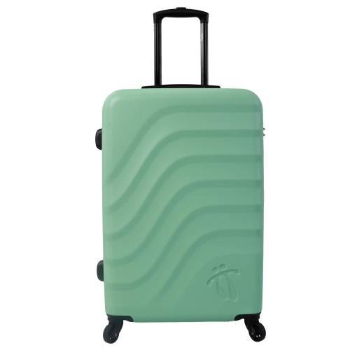 maleta-trolley-mediana-neptune-green-bazy-con-codigo-de-color-multicolor-y-talla-unica--principal.jpg