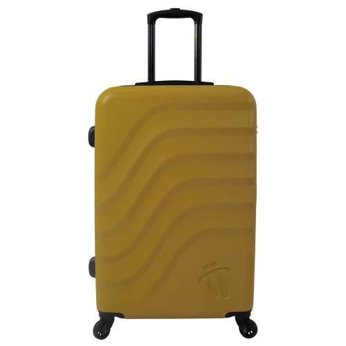 maleta-trolley-mediana-color-mostaza-bazy-con-codigo-de-color-multicolor-y-talla-unica--principal.jpg