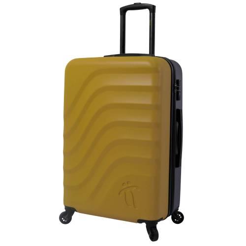 maleta-trolley-mediana-color-mostaza-bazy-con-codigo-de-color-multicolor-y-talla-unica--vista-2.jpg