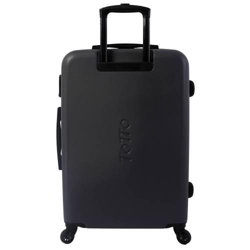 maleta-trolley-mediana-color-mostaza-bazy-con-codigo-de-color-multicolor-y-talla-unica--vista-3.jpg