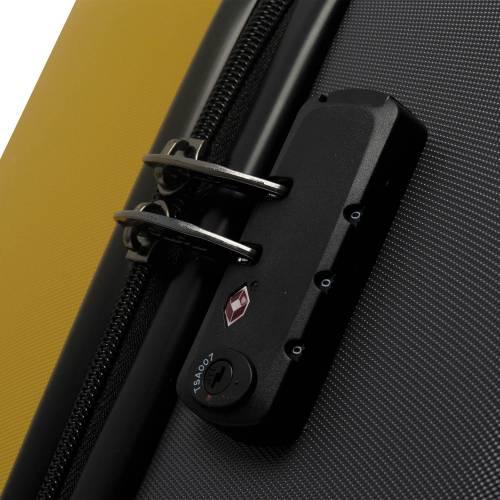 maleta-trolley-mediana-color-mostaza-bazy-con-codigo-de-color-multicolor-y-talla-unica--vista-4.jpg