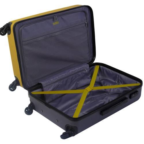 maleta-trolley-mediana-color-mostaza-bazy-con-codigo-de-color-multicolor-y-talla-unica--vista-5.jpg