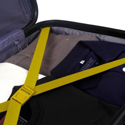 maleta-trolley-mediana-color-mostaza-bazy-con-codigo-de-color-multicolor-y-talla-unica--vista-6.jpg